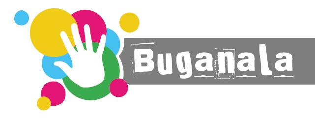 Stichting Buganala